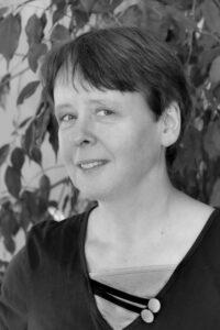 Katharina Audersch