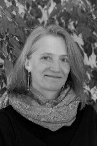 Elisabeth Janott