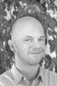 Matthias Weidel