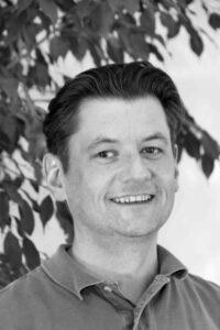 Uwe Göhler