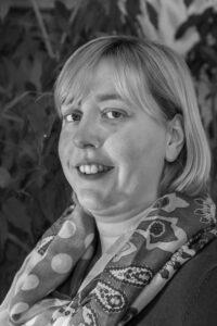 Kerstin Krumbholz