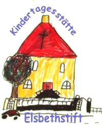 Kindergarten Elsbethstift