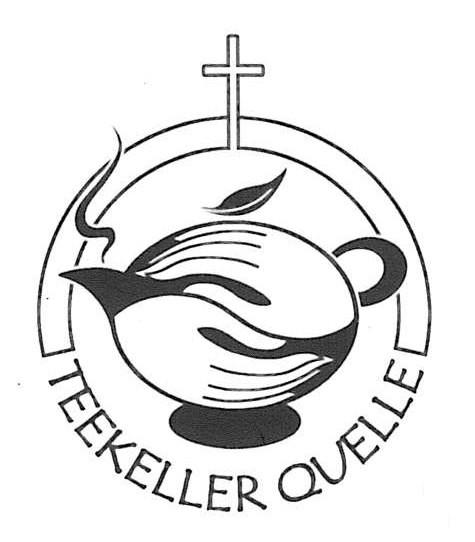 Logo Teekeller Quelle