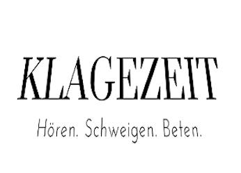 Klagezeit-Leipzig.de
